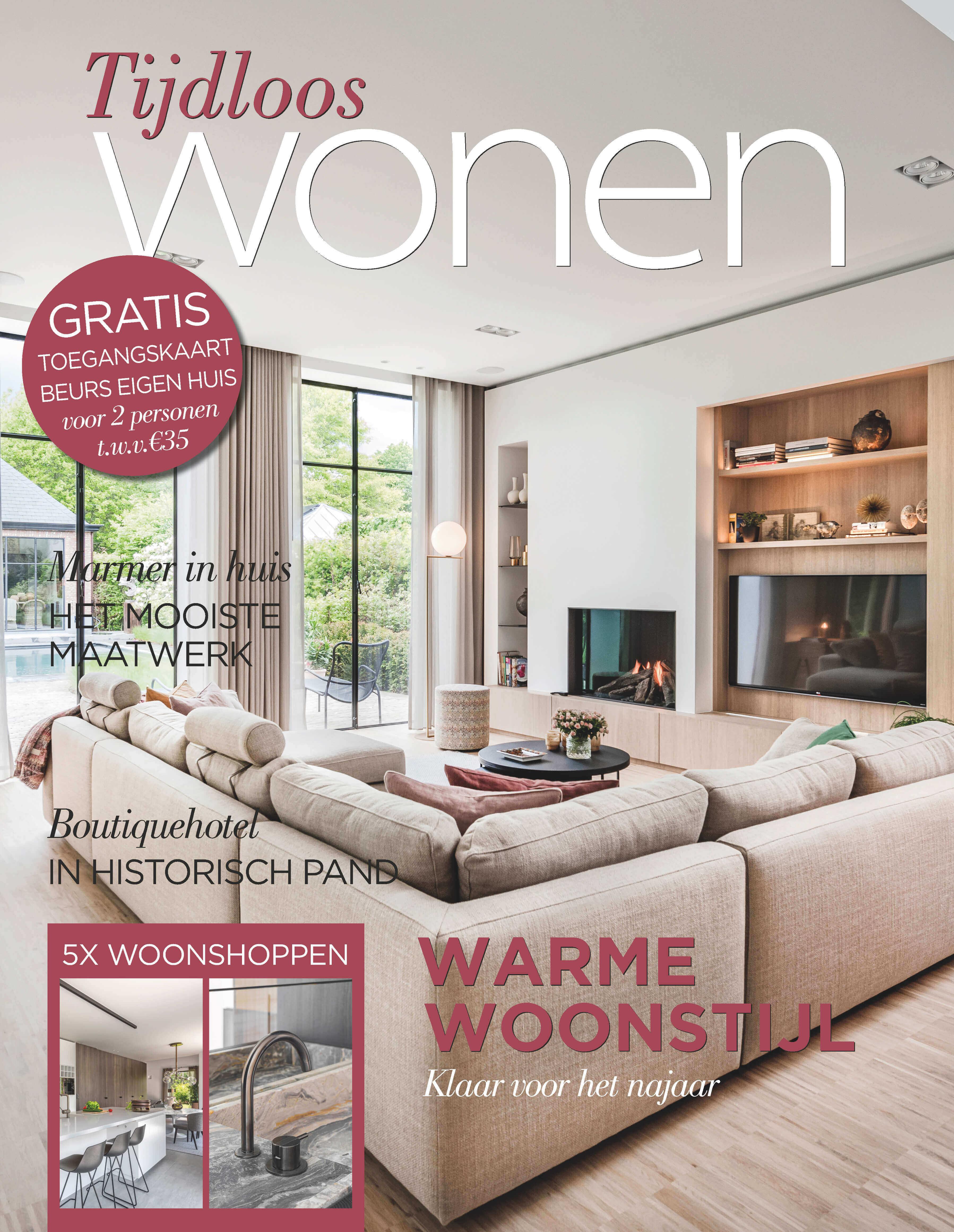 Nr. 52 editie 03 2019