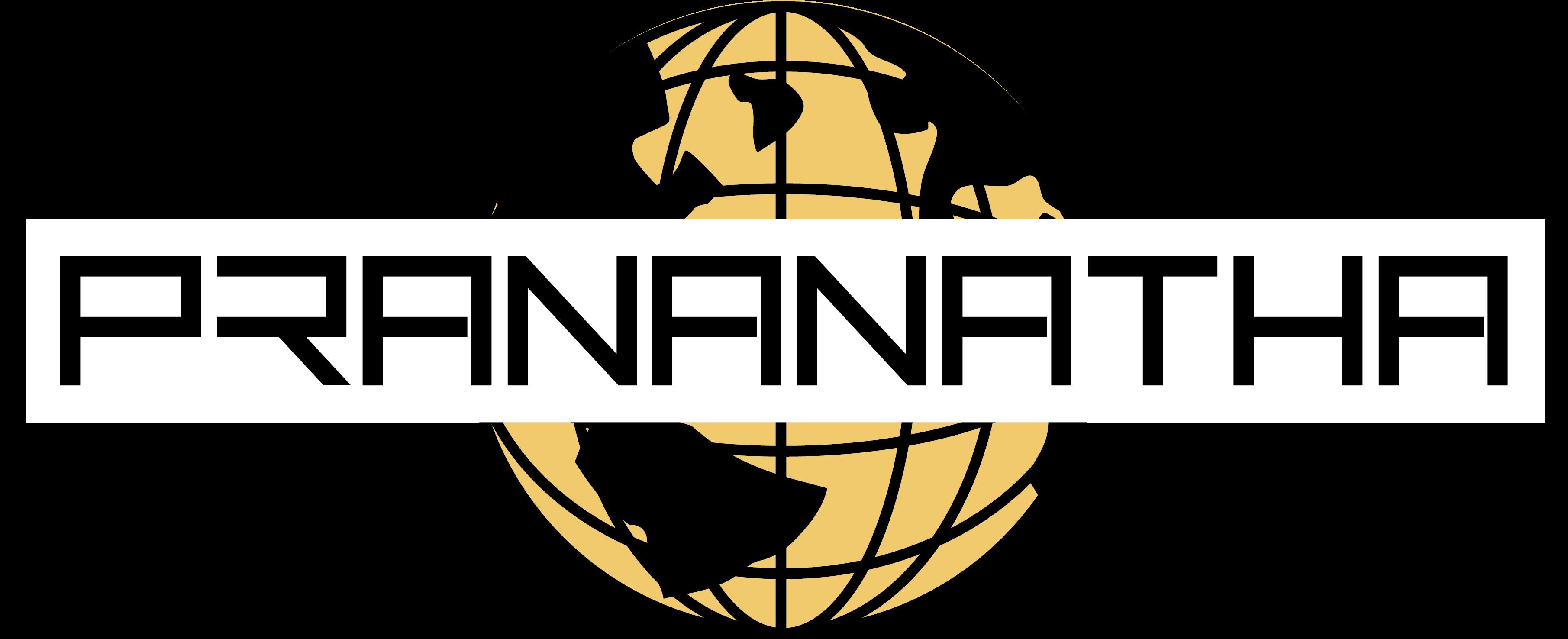 Pranatha