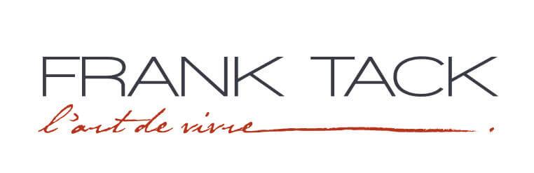 Frank Tack